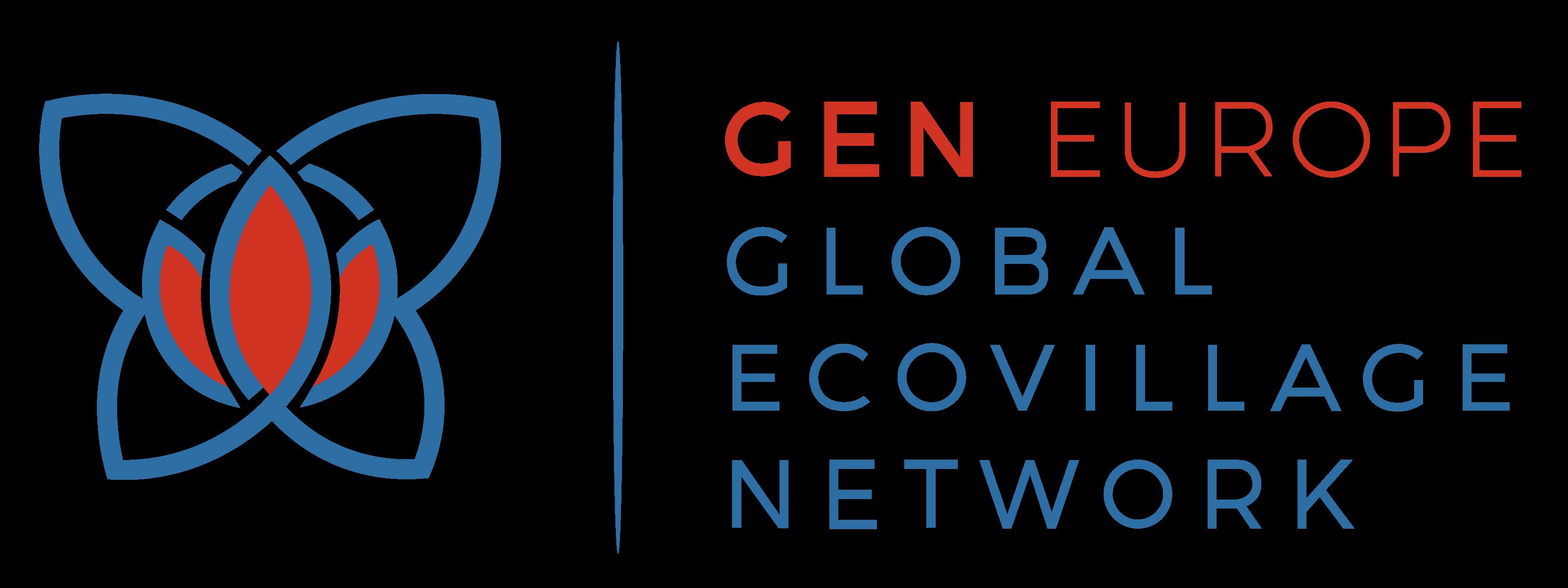 The European Ecovillage Network Member Forum